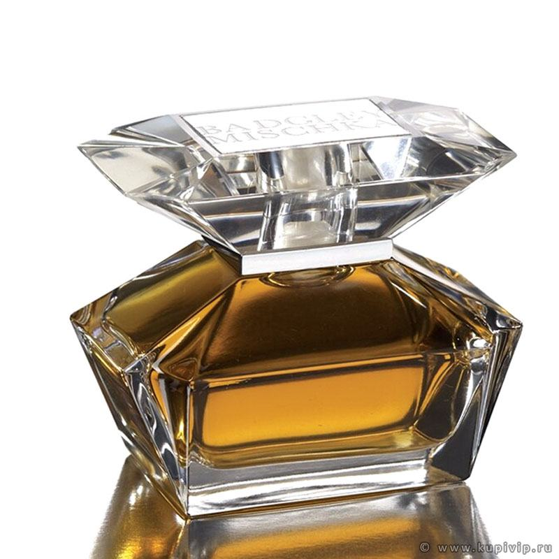 Released through the style home of badgley mischka in the year 2006 scent that offers a mix of mango fruits