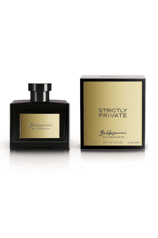 strictly private edt, 50 мл KupiVip 2900.000